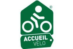 Logo accueil Vélo